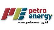 PetroEnergy.id
